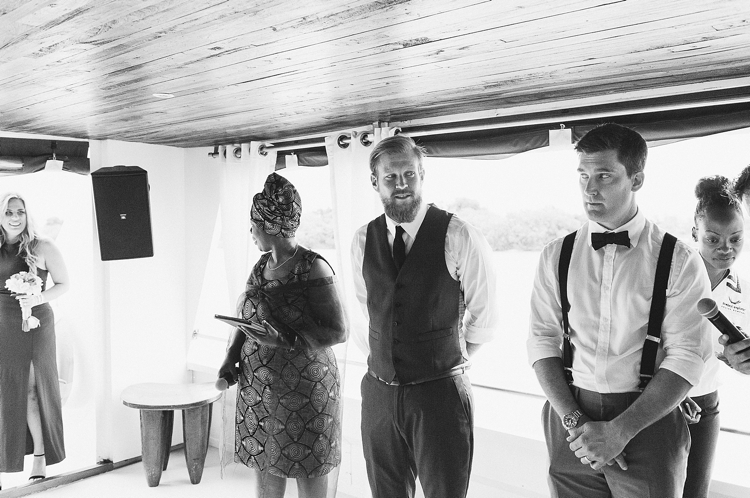 welovepictures_Zimbabwe Victoria Falls wedding_054