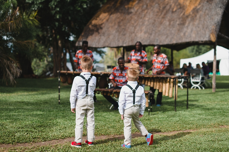 welovepictures_Zimbabwe Victoria Falls wedding_084