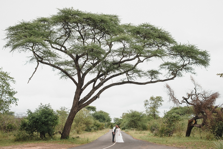 welovepictures_Zimbabwe Victoria Falls wedding_098