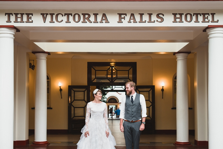welovepictures_Zimbabwe Victoria Falls wedding_100
