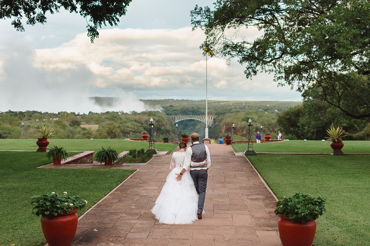 welovepictures_Zimbabwe Victoria Falls wedding_108