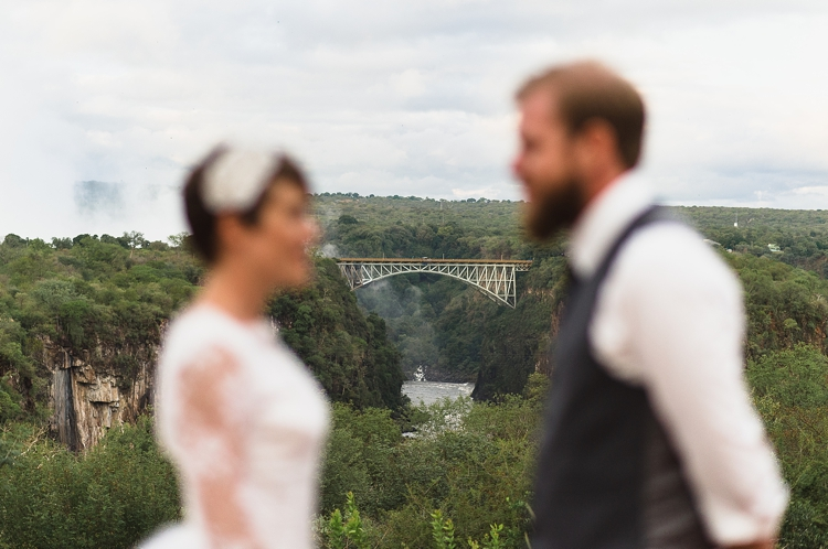 welovepictures_Zimbabwe Victoria Falls wedding_111