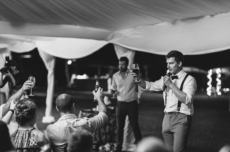 welovepictures_Zimbabwe Victoria Falls wedding_132
