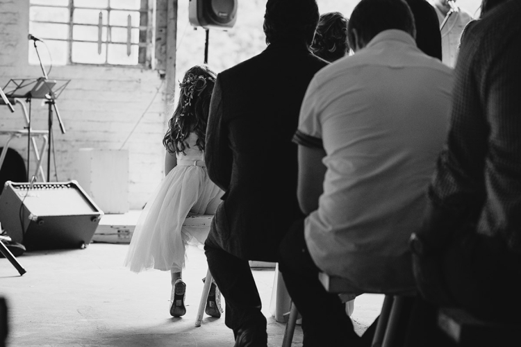welovepictures_wedding_064
