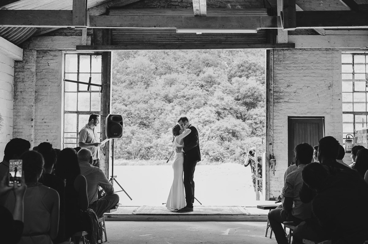 welovepictures_wedding_066