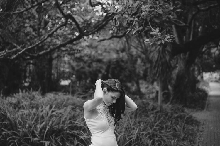 welovepictures_wedding_098