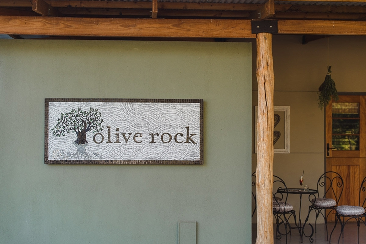 Olive Rock Wedding_welovepictures_14