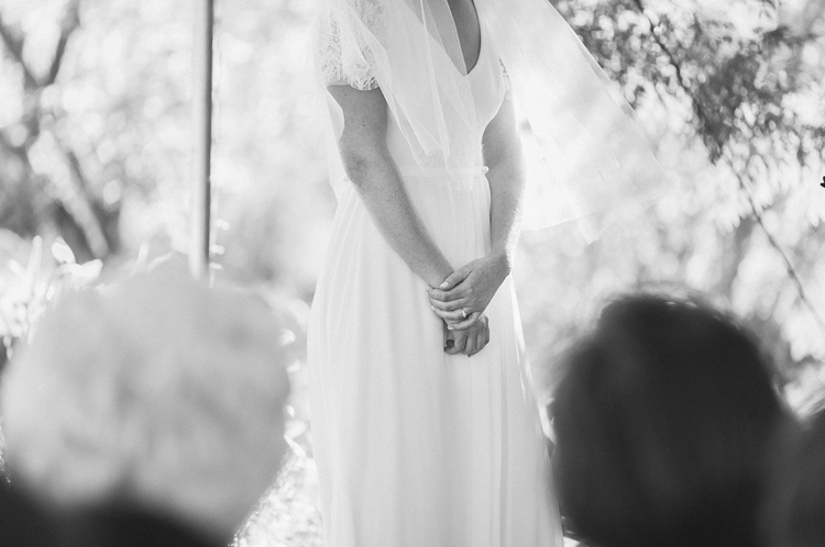 Olive Rock Wedding_welovepictures_26