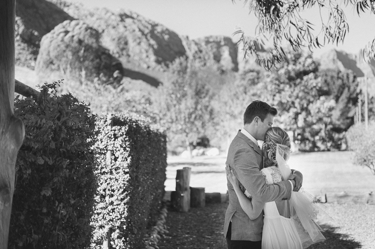 Olive Rock Wedding_welovepictures_29