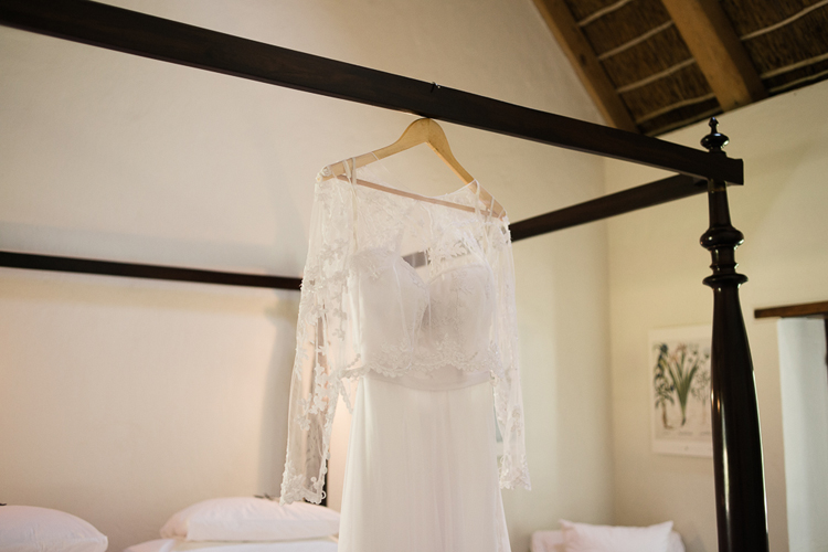 Babylonstoren Wedding_welovepictures_001