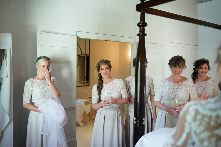Babylonstoren Wedding_welovepictures_025