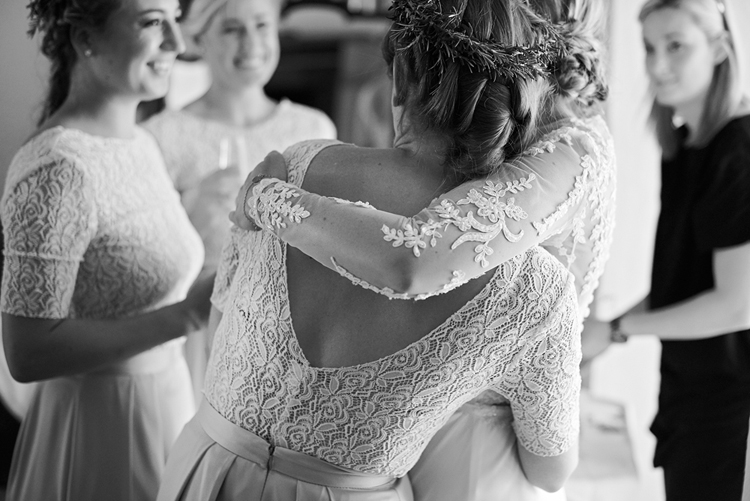 Babylonstoren Wedding_welovepictures_026