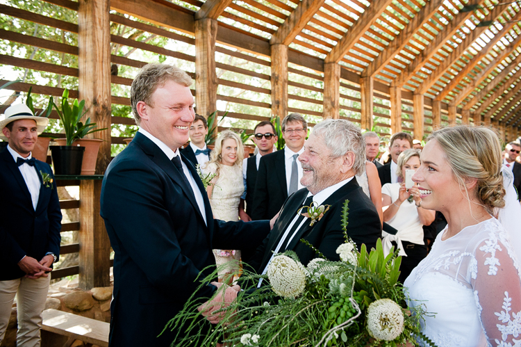 Babylonstoren Wedding_welovepictures_049
