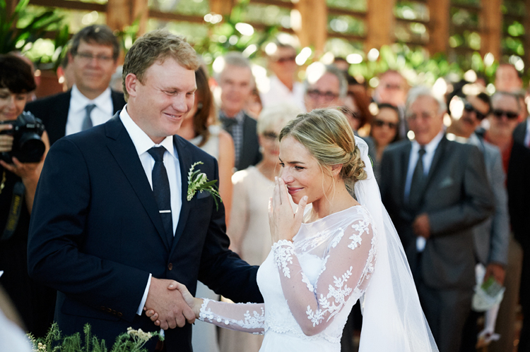 Babylonstoren Wedding_welovepictures_051
