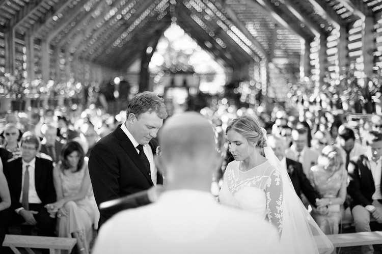 Babylonstoren Wedding_welovepictures_052