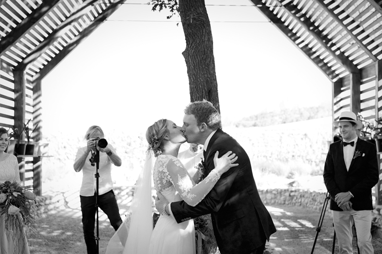 Babylonstoren Wedding_welovepictures_059