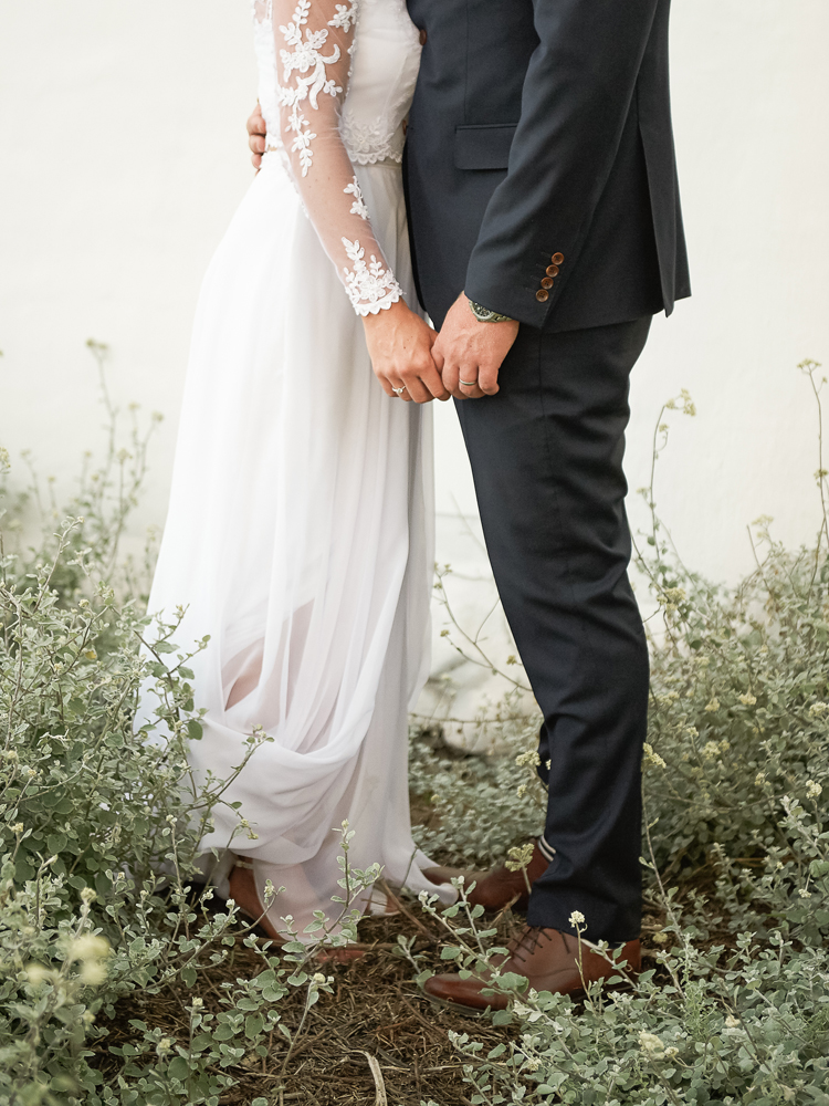 Babylonstoren Wedding_welovepictures_083