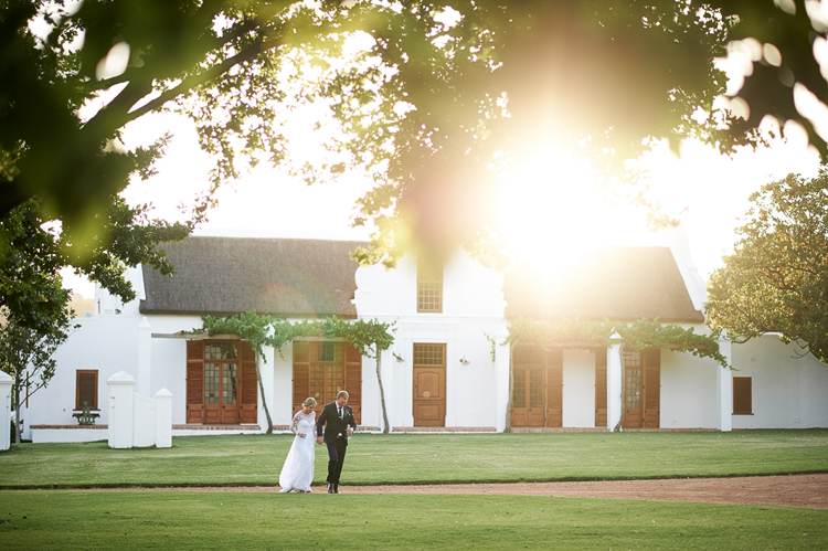 Babylonstoren Wedding_welovepictures_085