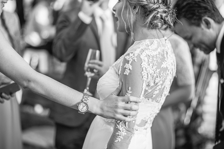 Babylonstoren Wedding_welovepictures_087