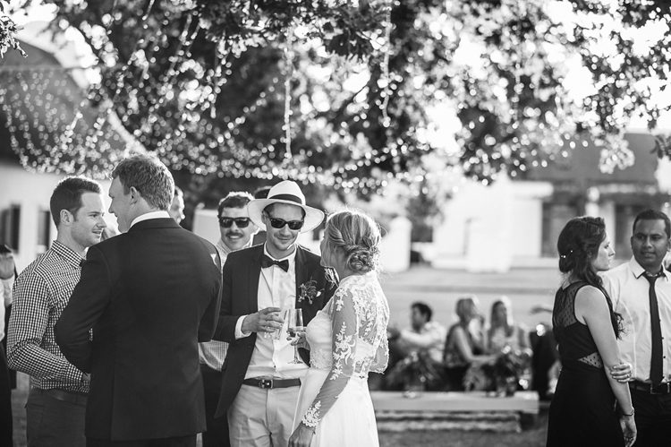 Babylonstoren Wedding_welovepictures_093