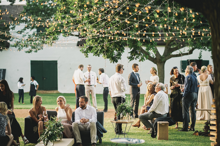 Babylonstoren Wedding_welovepictures_094