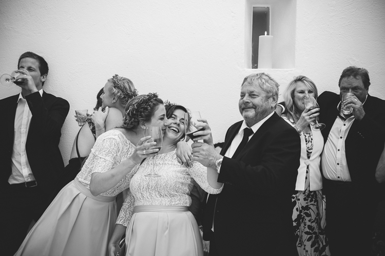 Babylonstoren Wedding_welovepictures_126