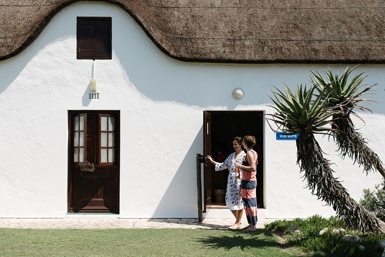 De Hoop Wedding_welovepictures_009