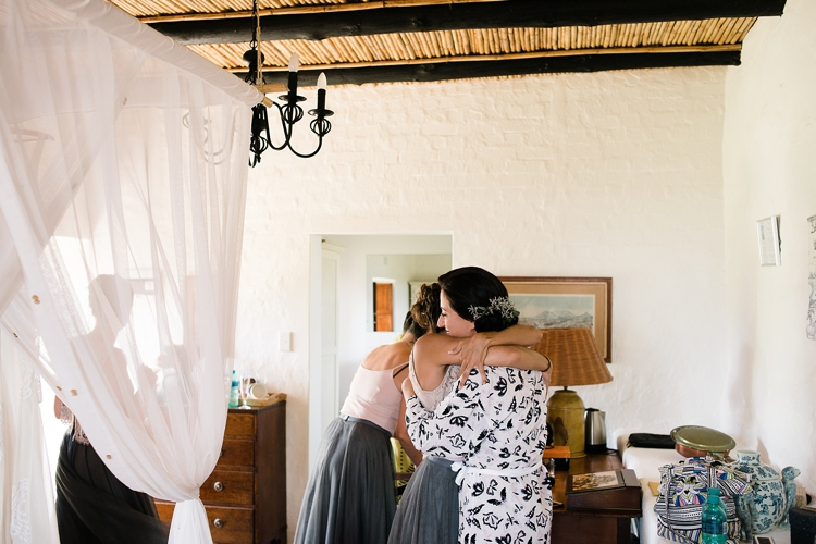 De Hoop Wedding_welovepictures_028