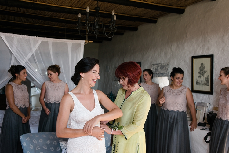 De Hoop Wedding_welovepictures_032