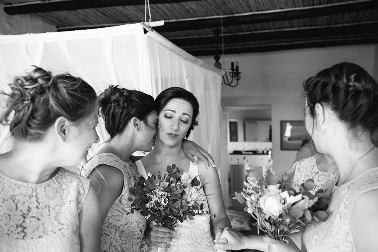De Hoop Wedding_welovepictures_039