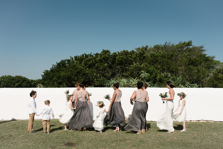 De Hoop Wedding_welovepictures_040