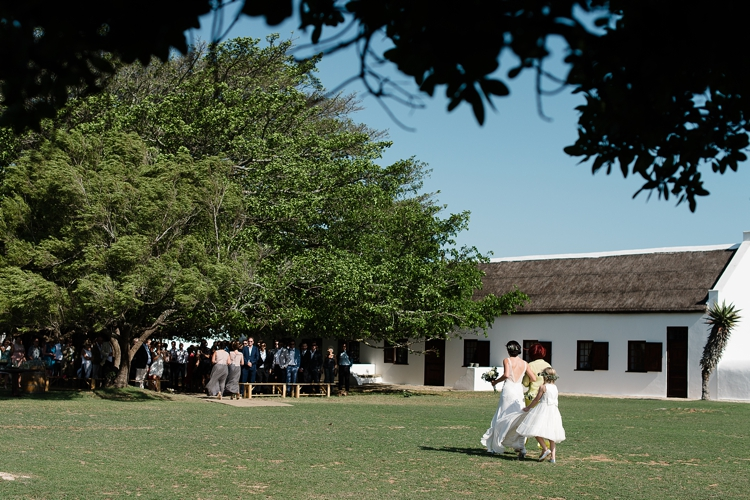 De Hoop Wedding_welovepictures_044
