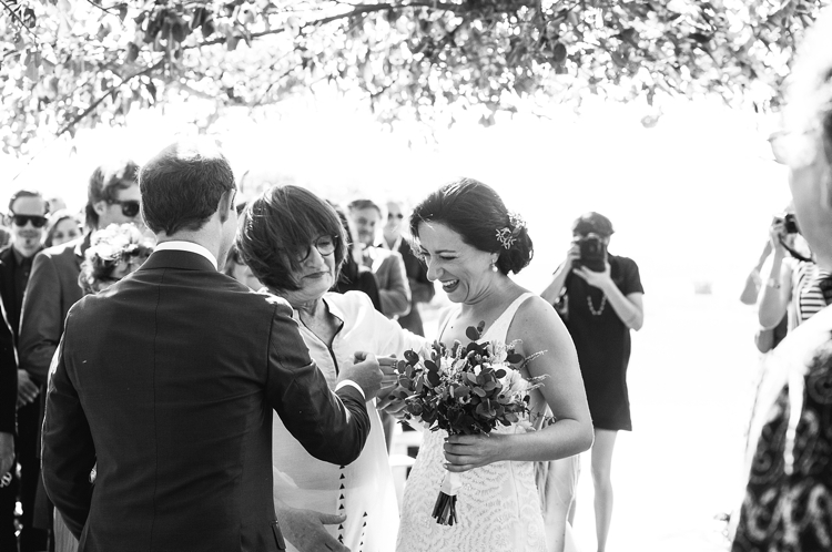 De Hoop Wedding_welovepictures_046