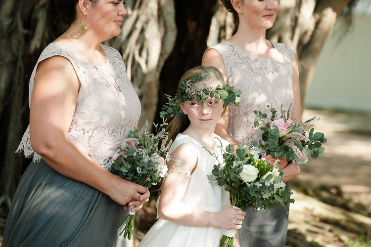De Hoop Wedding_welovepictures_051