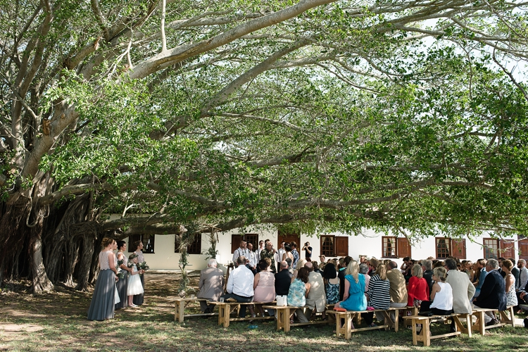 De Hoop Wedding_welovepictures_052
