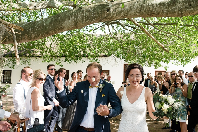 De Hoop Wedding_welovepictures_062