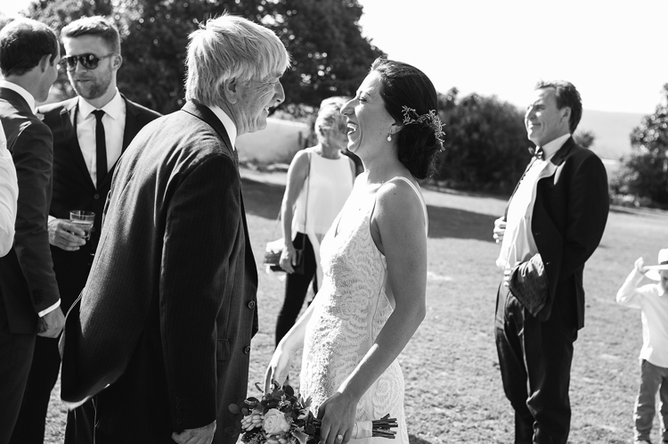 De Hoop Wedding_welovepictures_064