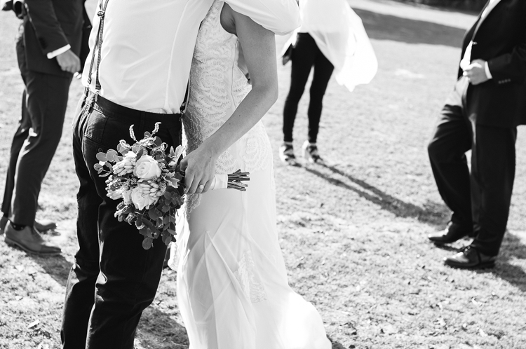 De Hoop Wedding_welovepictures_067