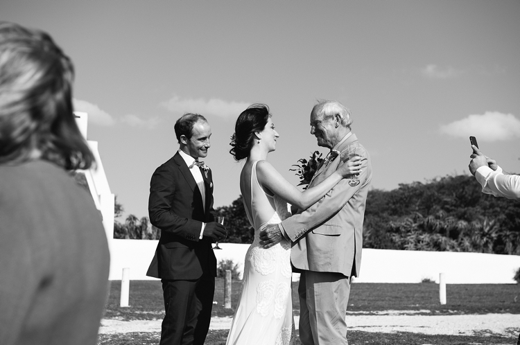 De Hoop Wedding_welovepictures_069