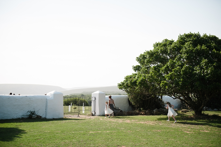 De Hoop Wedding_welovepictures_070