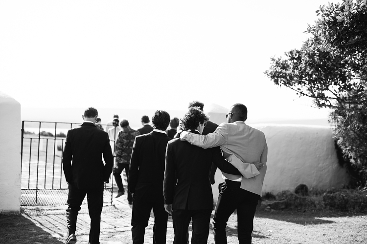 De Hoop Wedding_welovepictures_071
