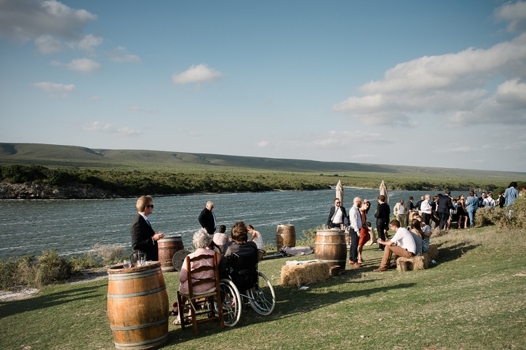 De Hoop Wedding_welovepictures_074
