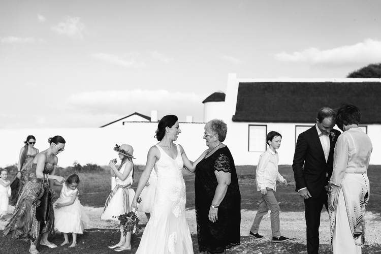 De Hoop Wedding_welovepictures_076