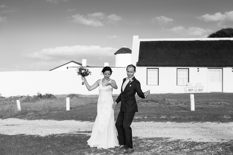 De Hoop Wedding_welovepictures_081