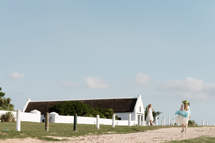 De Hoop Wedding_welovepictures_082