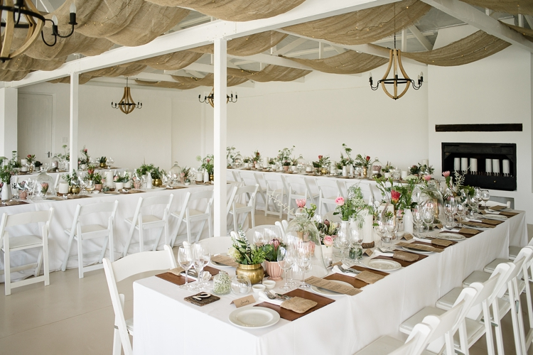 De Hoop Wedding_welovepictures_084
