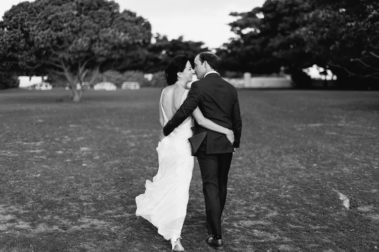 De Hoop Wedding_welovepictures_095