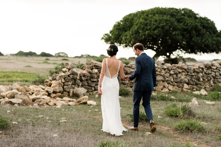 De Hoop Wedding_welovepictures_098