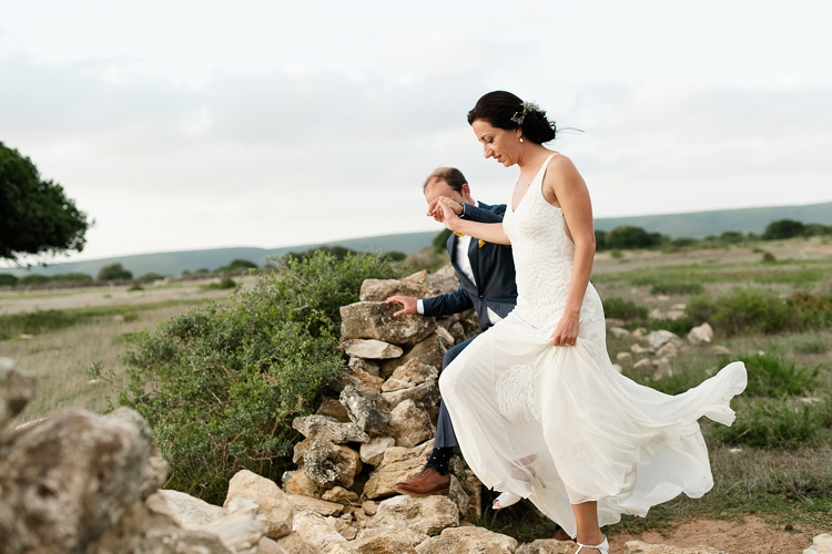 De Hoop Wedding_welovepictures_099