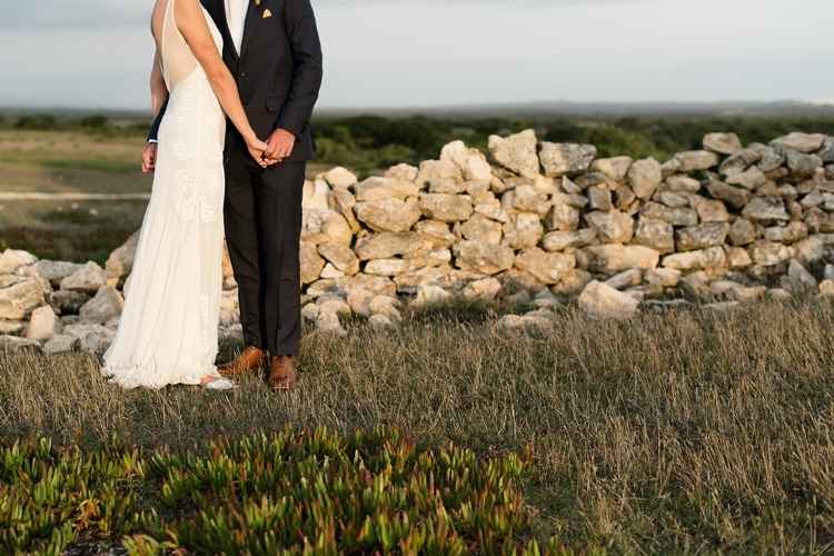 De Hoop Wedding_welovepictures_103